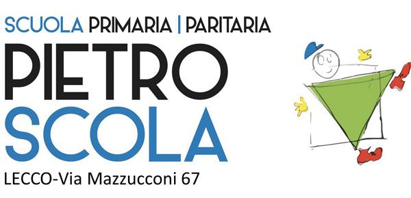 Pietro Scola - Scuola primaria paritaria